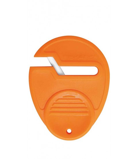 Fiskars Scissors Sharpener - 98547097