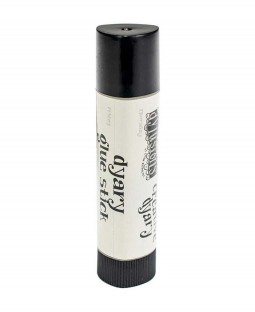 Dylusions Dyary Glue Stick: DYE58632