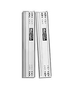 Mini Perfect Layers - WHMPL100